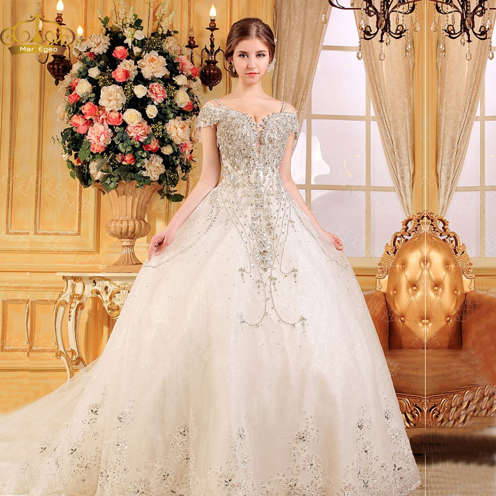 Online Bridesmaid Dress Ping Choice Image Braidsmaid