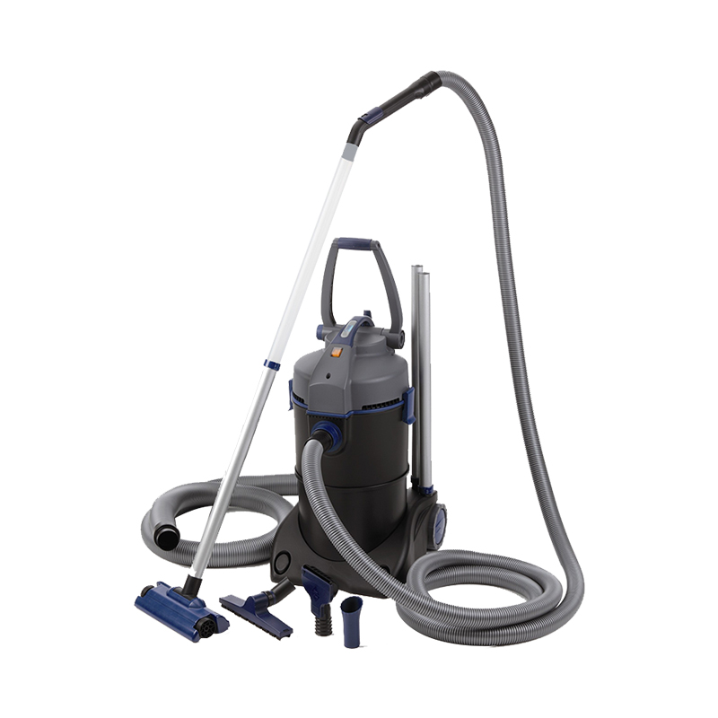 1700W Oase Pondovac 4 Pond Vacuum Cleaner PondoVac Classic Pond Vacuum Cleaner  Premium Pond &Pond Cleaning Gloves-in Filters & Accessories from Home & Garden    1