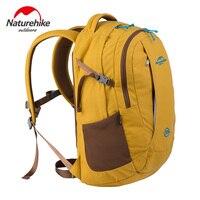 Naturehike High Quality 35L Outdoor Camping Bag Waterproof Ultralight Hiking climbing bag cycling External Frame backpack