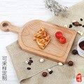 Производитель продает деревянный лоток для стейков  деревянный специальный лоток для выпечки  деревянный лоток  овальный лоток для хлеба.
