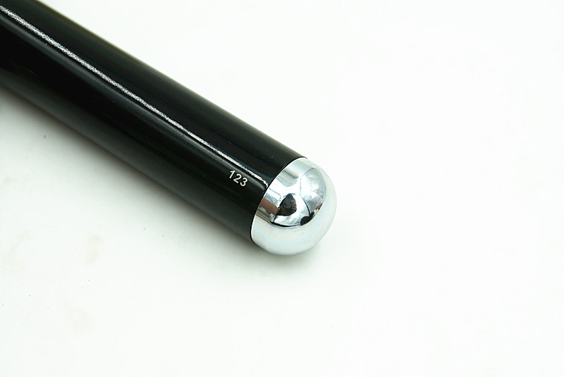 Μάρκα Foundation Liquid Brush Powder Blush Concealer - Μακιγιάζ - Φωτογραφία 3