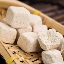 Спиртовые дрожжи клейкие рисовые Винные Аксессуары материал для изготовления вина Cerevisiae винные дрожжи