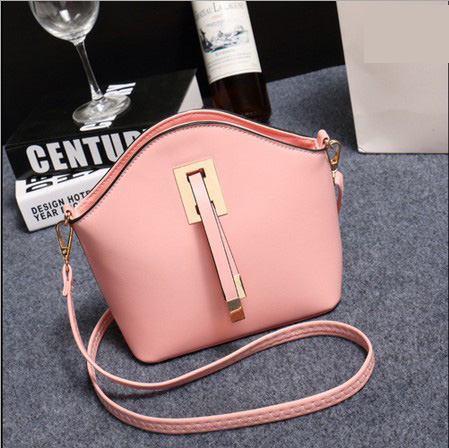 Aliexpress.com : Buy Brand Women Messenger Bags Ladies Summer ...