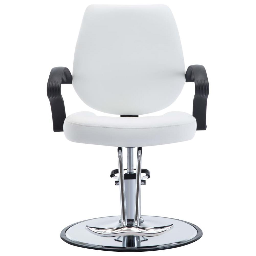 Classique doux chaise de barbier coiffure Vintage Salon de coiffure hauteur et chute chaise de barbier équipement de beauté Spa meubles équipement