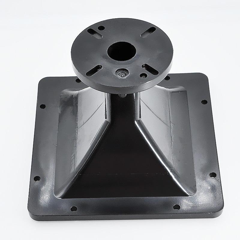 Finlemho visokotonac zvučnički dodaci Treble rog 185 * 185 za - Prijenosni audio i video - Foto 3