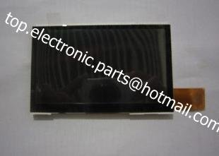 LMS430HF22 LMS430HF22_REV0.5 lcd panel de visualización de la pantalla