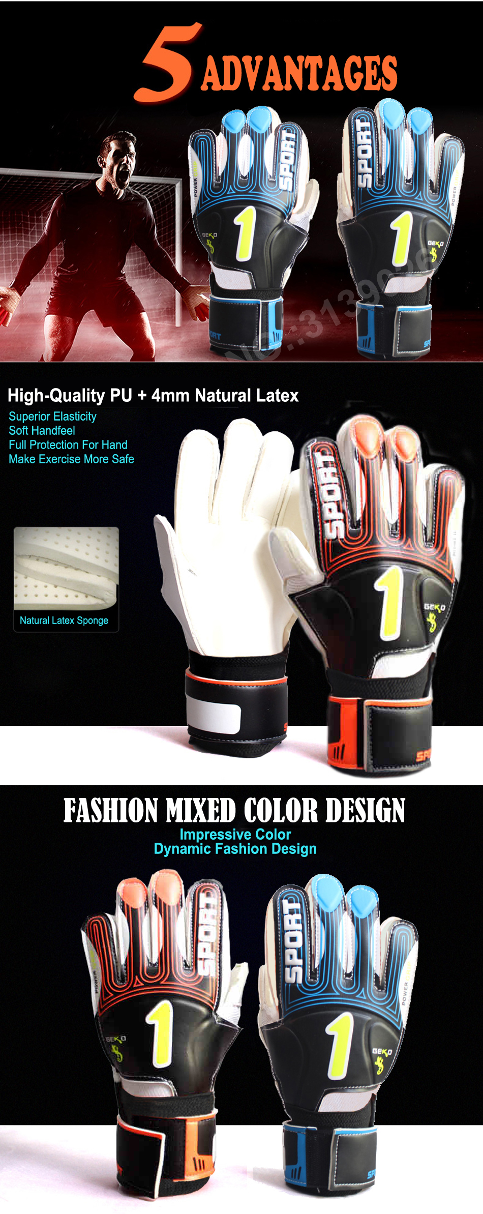 8_Goalie_Gloves_Goalkeeper_gloves