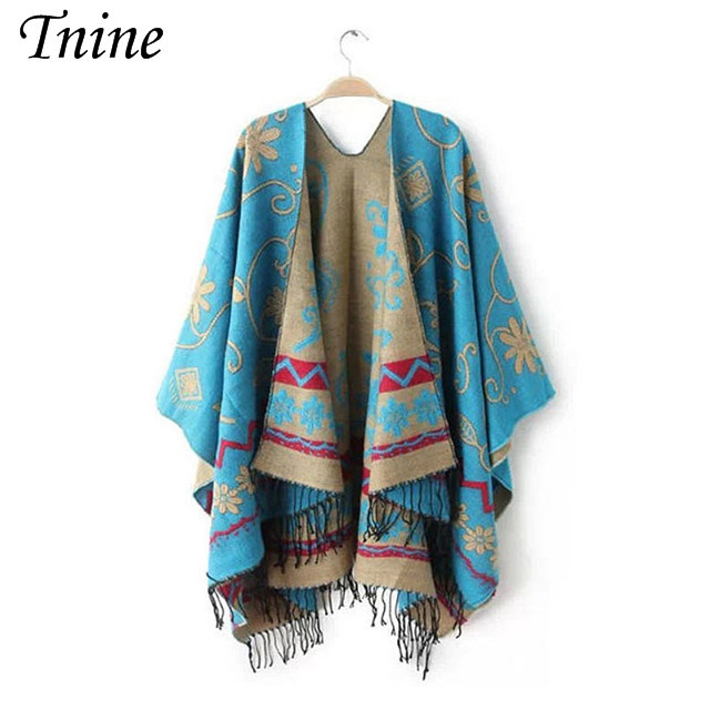 5b109d6c07b0d High Quality Scarves Foulard for Men Winter Soft Thick Warm Neck Warm Wool  Cashmere Shawl Casual Men Scarves Sjaal Dames Ecaharp