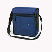 Urijk Electrician Storage Tools Packet Hardware Electrical Tool Bags 600D Oxford Cloth Bags Kit Combination