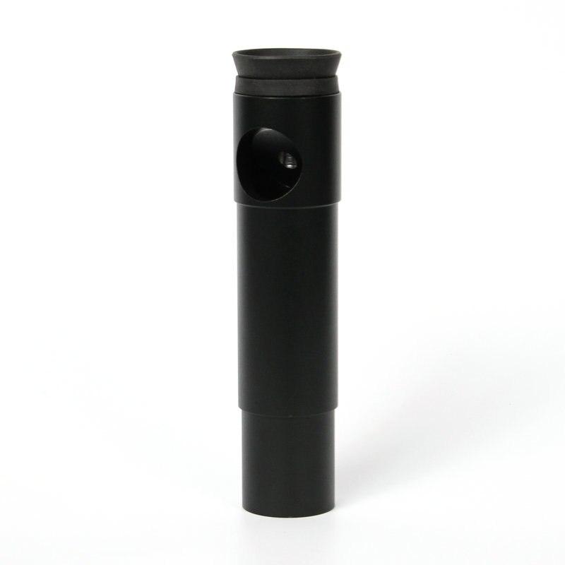 1.25 Étendue Cheshire Collimateur Oculaire pour Newton Lunette Télescopes
