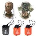 Защита для лица от комаров  пчела  насекомых  сетка  рыболовная сетка  шапка  маска  шапки