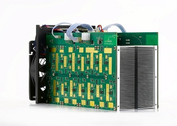 Bitcon Miner Antminer S5 1TH Asic Miner 1150GH Super Btc Miner Better Than Dragon Miner and Antminer S4