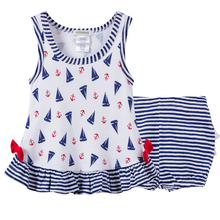 Baby First Birthday Outfit Girl Pants