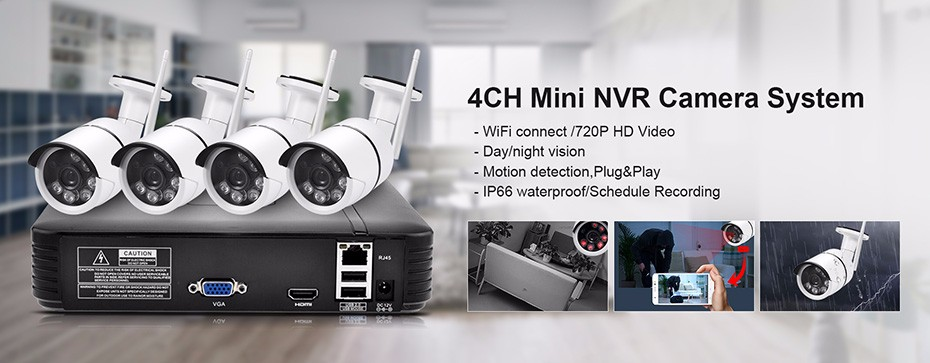 NVR_HS24-security-camera-system
