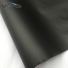 30/40/50/58 см * 152 см, черная матовая фотопленка, фотоэлемент, самодельный стикер для стайлинга скутера