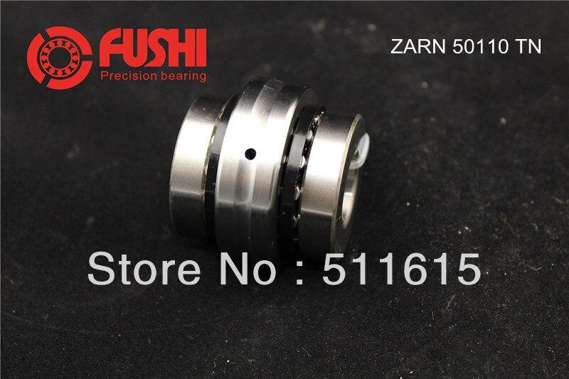 ZARN50110TN P4 Combined Bearing HRB Bearings for CNC machine