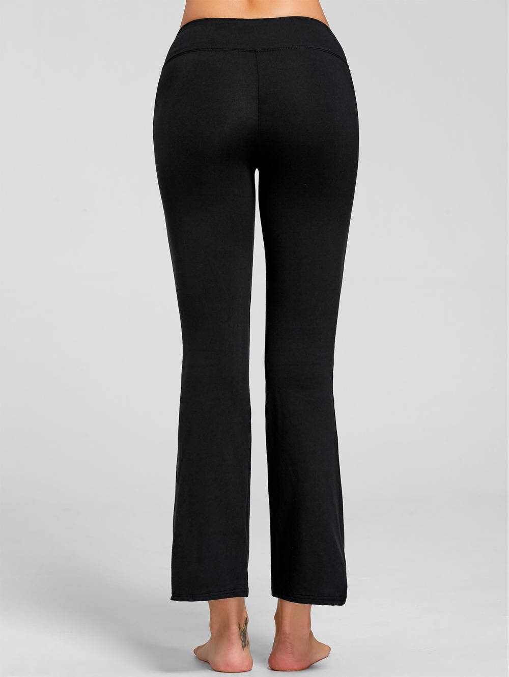 Compare Prices on Pocket Yoga Pants- Online Shopping/Buy Low Price ...