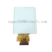Original For Intermec CK3X CK3R CK3E LCD Display Touch Screen Digitizer Sensor Glass Full Assembly Replacement Parts все цены