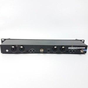 Image 5 - Leicozic BK2050 اللاسلكية في نظام مراقبة الأذن أنظمة مراقبة الأذن اللاسلكية نظام مراقبة المرحلة SR2050 IEM bodypack رصد