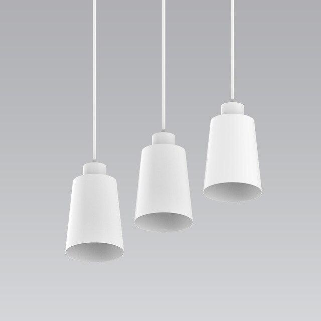 Originele Xiaomi YEELIGHT Hanglampen Eetkamer Modern Restaurant ...