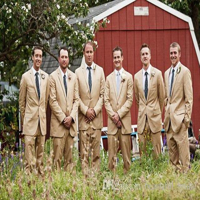 Hot Sale Best Men Suits Men\'s Tuxedos Groomsmen Suits For Wedding ...
