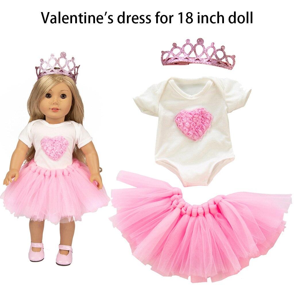 9036e5231 best top 10 vestido falda tutu ideas and get free shipping - 79i2bcn1