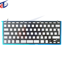 """Backlight for keyboard for Apple for MacBook Pro for Retina 13"""" A1502, for 2013-Mid 2015, UK layout Finnish Danish EU"""