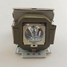 Оригинальная лампа проектора 5J. J2A01.001 для BENQ SP831