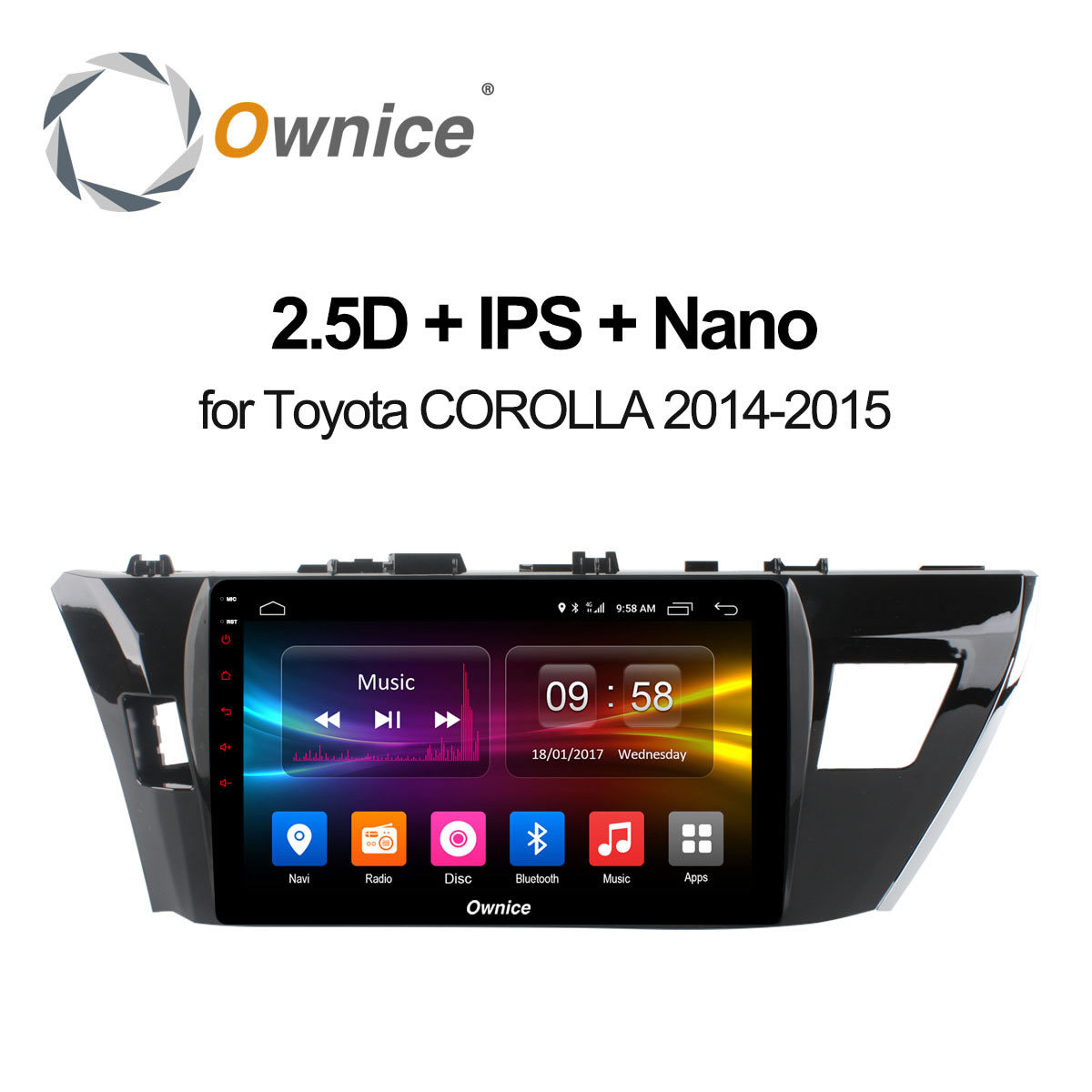 ownice-c500-10fontb2-b-font-octa-core-car-radio-dvd-player-fontb2-b-font-din-gps-android-6fontb0-b-f