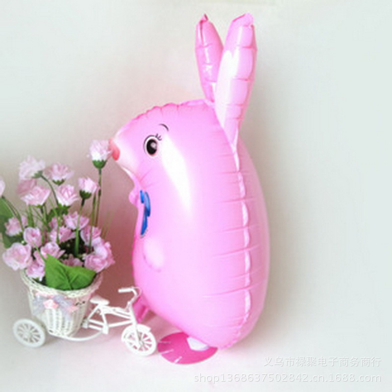 Lujo Que Enmarca Comadrejas Roger Rabbit Colección de Imágenes ...