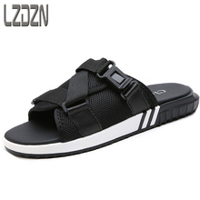 pistoni scarpe da estate