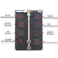범용 금속 PCB 보드