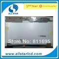 "15.4"" laptop LCD screen LP154WX7 TLA1 TLA2 N154I6-L02 for T500 W500 R500"