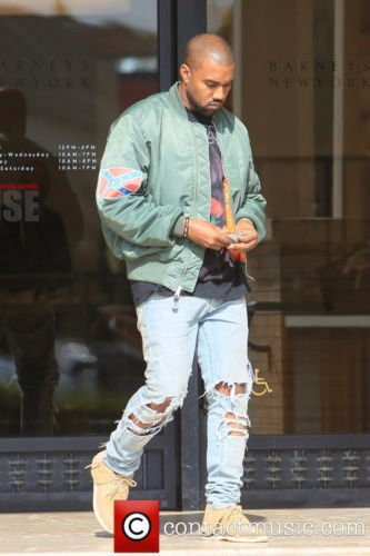 DB23953 kanye west jacket-9
