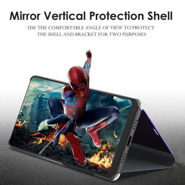 5.99For Huawei Y7 Prime 2018 étui pour Huawei Y7 Y9 Prime Pro Honor Play 8C Nova 2 Lite P Smart Z 2018 2019 Coque housse