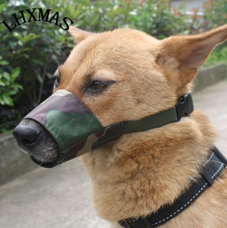 Muzzle-Puppy-Bark-Muzzle-Anti-Chewing.jp