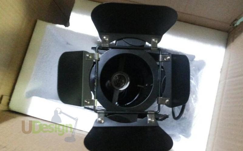 free shipping Designer loft vintage industrial lighting foldable lamp pendant lamp 15