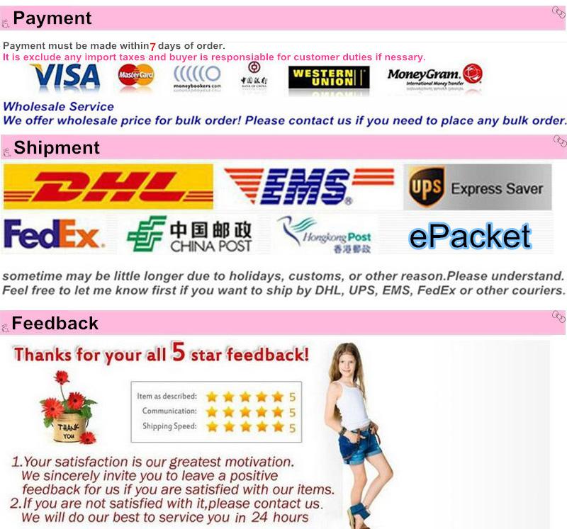 HTB1hdOQPXXXXXXrXFXXq6xXFXXXo - Pink Super Cute Wholesale Summer Infant Baby Lace-up Sleeveless Baby Girls Clothes Ruffle Romper With Headband GPF803-081