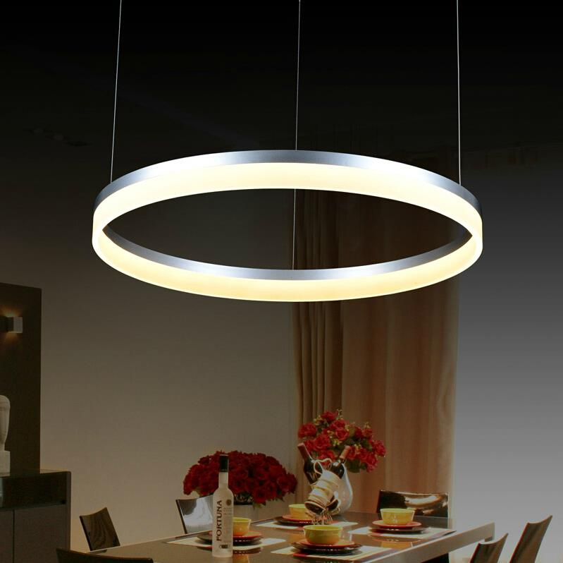 Light suspension picture more detailed picture about for Luminaire suspendu moderne