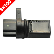 camshaft position sensor for nissan  23731-6J906