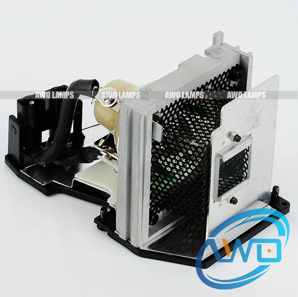 TLPLW3A Original lamp with housing for TOSHIBA TDP-T90A TDP-T90AU TDP-T91A TDP-T91AU TDP-TW90AU projectors цена