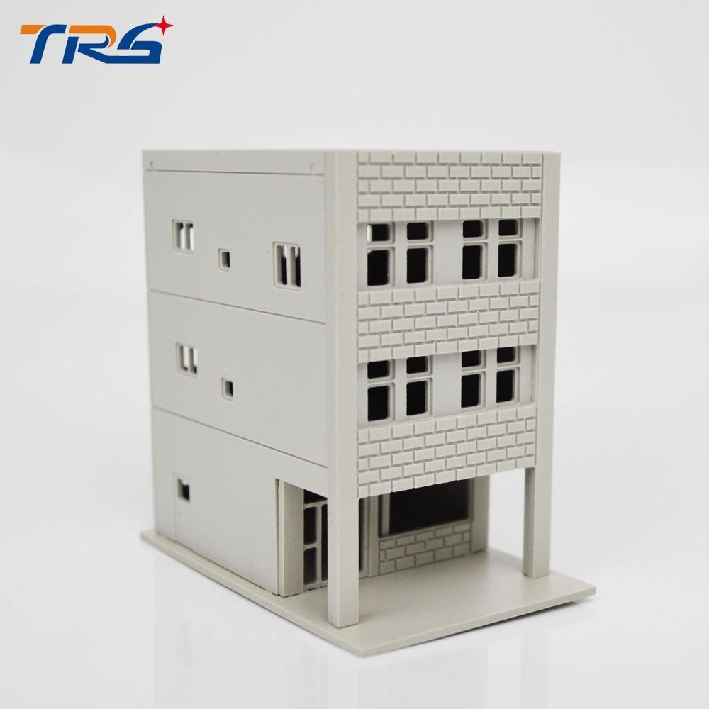 Shipping Furniture Model Mesmerizing Aliexpress  Buy Free Shipping Scale 1150 Model Train . Design Ideas