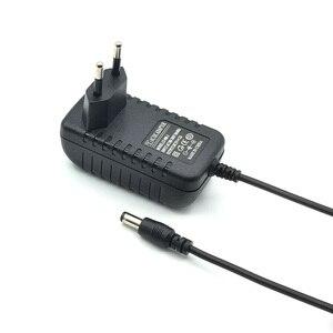 Image 1 - 1 pièces haute qualité 5v 2a 5V2000ma adaptateur secteur ca/cc prise ue chargeur 5v2a alimentation pour Tv Box Mxq autre la livraison gratuite offre spéciale