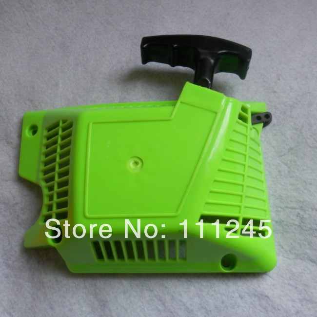 best top chain saw easy starter list and get free shipping - ala230i5