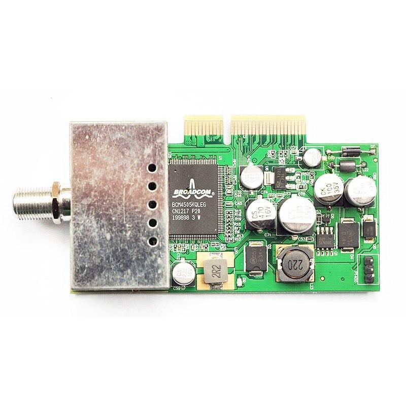 BCM4505 Tuner Sat pour Sunray DM 800HD SE livraison gratuiteBCM4505 Tuner Sat pour Sunray DM 800HD SE livraison gratuite