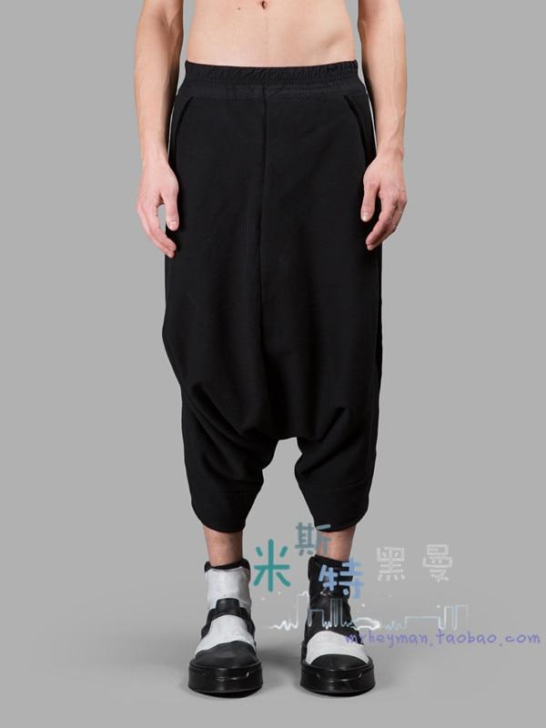 27c8414b173 27-44-Nouveau-2017-Hommes-de-v-tements-GD-Cheveux-Styliste-de-mode-pliss-e-pantalon.jpg