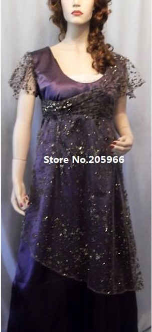 Popular 1912 Dresses Buy Cheap 1912 Dresses Lots From