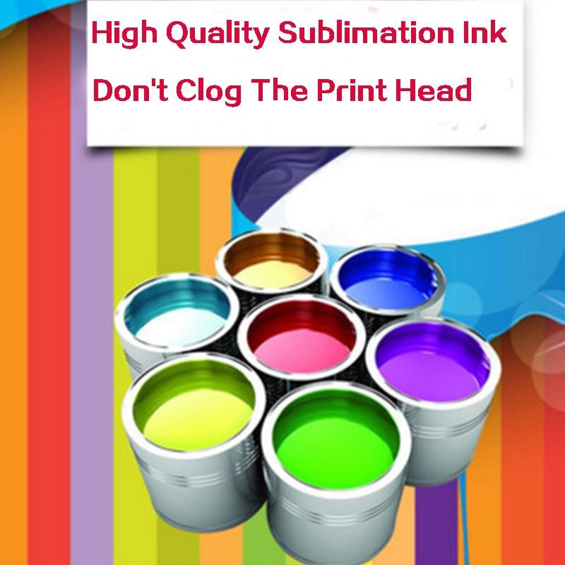 especializada para tinta transferencia termica impressora de epson 05