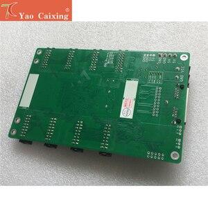 Image 4 - Novastar MRV328 controller receving kaart hub75 poorten controle 256x256 pixels resolutie led display screen