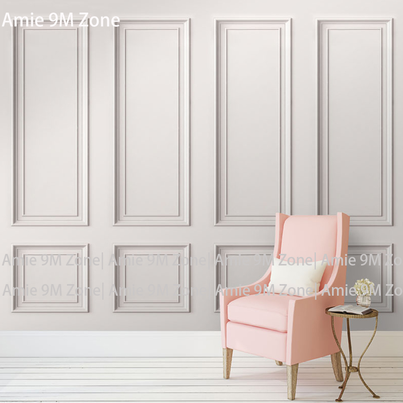 Tuya Art classic wall interior wall design wall-paper for bedroom mural wallpapers for living room and bed room discount tuya art tuya cutom 3d wallpaper on the wall wholesale photo picture wall mural for the living room bedroom children s room